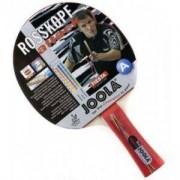 Хилка за тенис на маса Rosskopf Attack, Joola, S53133