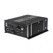 NETWORK VIDEO RECORDER AUTO CU 8 CANALE SI GPS HIKVISION DS-M7508HNI