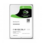 "SEAGATE HDD Desktop Barracuda Guardian PRO (3.5""/6TB/SATA 6Gb/s/rpm 7200) ST6000DM004"