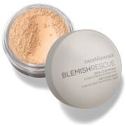 bareMinerals Blemish Rescue Skin-Clearing Loose Powder Foundation 6g (Various Shades) - Neutral Ivory 2N