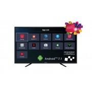 VIVAX IMAGO TV-55UHD121T2S2SM, UHD, Smart TV