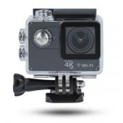 Sport kamera Forever SC-410 4K med Wi-Fi