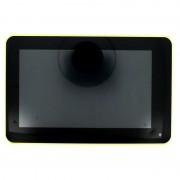 Acer Tablet LCD Scherm incl touchscreen 7 inch