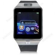 MIRZA DZ09 Smart Watch for SAMSUNG GALAXY J 1 4G