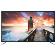 TELEVIZOR PANASONIC TX-48C320E, LED, FULL HD, SMART TV, 121 CM