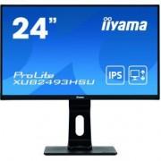 Iiyama 24 XUB2493HSU-B1 monitor