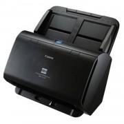 Canon scanner imageFORMULA DR-C240