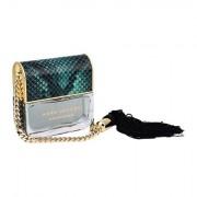 Marc Jacobs Divine Decadence parfémovaná voda 100 ml pro ženy