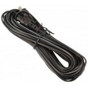 Kabel 10m - głośnikowy (wtyk/ gniazdo) standard