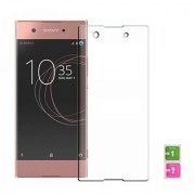 Sony Xperia XA1 Ultra 6 inches big phone Tempered Glass