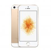 Apple iPhone SE desbloqueado da Apple 16GB / Gold / Recondicionado (Recondicionado)