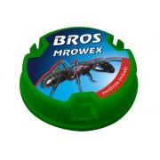 Mrówex - Pułapka żelowa na mrówki