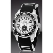 AQUASWISS SWISSport G Watch 62G0098