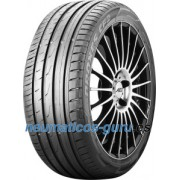 Toyo Proxes CF2 ( 215/65 R16 98H SUV )