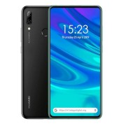 "Smartphone, Huawei P Smart Z, DS, 6.59"", Arm Octa (2.2G), 4GB RAM, 64GB Storage, Android, Midnight Black (6901443303182)"