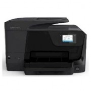 Hp Inc OFFICEJET PRO 8710