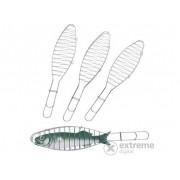 Accesoriu prăjire pește Landmann, 41 cm (0177)