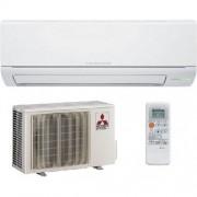 Mitsubishi Electric MSZ-HJ25VA/MUZ-HJ25VA inverter klima uređaj 9000Btu