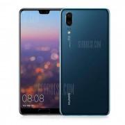 Huawei P20 4G Phablet Global Version