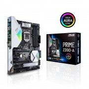 Motherboard ATX Asus Prime Z390-A