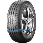 Dunlop SP QuattroMaxx ( 255/50 R19 107Y XL )