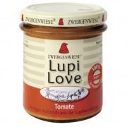 Lupi Love crema tartinabila din lupin si tomate