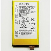 ORIGINAL SONY Z5 Mini LIS1594ERPC BATTERY SONY XPERIA Z5 COMPACT/Z5 MINI WITH 2700mAh With 1 month Warantee