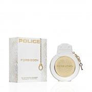 POLICE - Forbidden For Woman EDT 30 ml női
