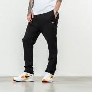 FILA Nolin Track Pants Tight Black