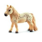 Schleich Falabella Gelding Toy Figure