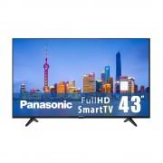 Panasonic TV Panasonic 43 Pulgadas 1080p Full HD Smart TV LED TC-43FS500X