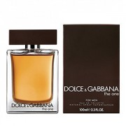 Dolce&Gabbana The One for men, 100 ml, EDT