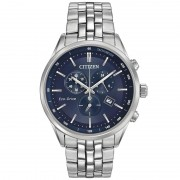 Ceas Citizen Eco-Drive Gent AT2141-52L