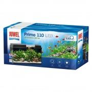 Conjunto de aquário Juwel Primo 110 LED - 110 l (aprox.), preto