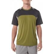 5.11 Tactical Max Effort Short Sleeve Top (Storlek: XXL)