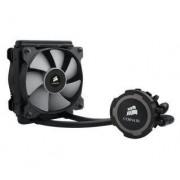 Corsair Hydro Series H75 Liquid CPU Cooler