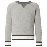 Trui - Sweater Canby
