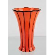 Váza Loetz – Michael Powolný