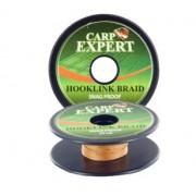 Fir Textil Carp Expert Snag Proof Mudd Brown 10m