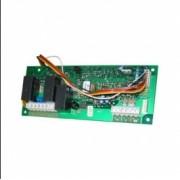 DSC D400-EXT oltásvezérlő modul