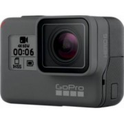 Camera Video Sport GoPro Hero 6 4K Black Edition
