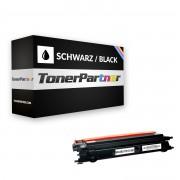 Brother Compatibile con HL-4040 CN Toner (TN-135 BK) nero, 5,000 pagine, 0.49 cent per pagina - sostituito Toner TN135BK per HL-4040CN