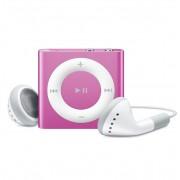 Apple iPod Shuffle 2GB 4то поколение (розов)