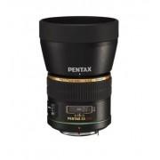 Pentax 55mm f/1.4 sdm da - 2 anni di garanzia
