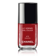 Chanel Nagellack N:475 Dragon N:475 Dragon 13 g. за жени