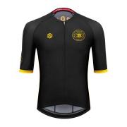 SIROKO Maillots para Ciclismo Siroko M2 Tsunami Riders