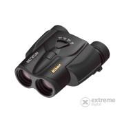 "Nikon ""Aculon T11"" 8-24x25 zoom-dvogled, crni"
