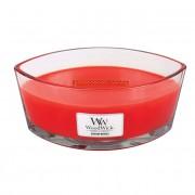 WoodWick Parfum lumanare parfumata Crimson Berries 453 g