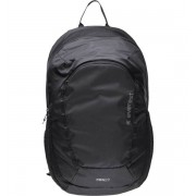 Everest MFN 20 L BP. Gr. One size