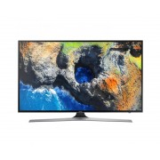 "Samsung electronics iberia s.a Tv samsung 40"" led 4k uhd/ ue40mu6125/ hdr/ smart tv/ 3 hdmi/ 2 usb/ wifi/ tdt2"